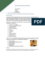 GESTION ESTRATEGICA DE OPERCIONES
