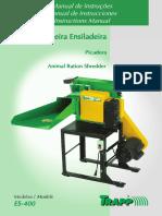 manual-produto-527