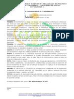 ACTA DE CONFIDENCIALIDAD YENYOK.doc