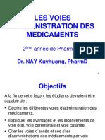 5-Les-voies-dadministrations-du-medicament (2)