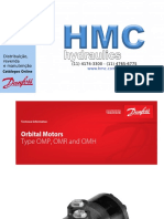danfoss-Orbital-Motors-OMP_-OMR-and-OMH.pdf