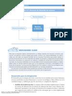 Proceso_administrativo Cipriano 2