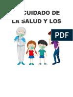 Cuidado de la salud (1).docx