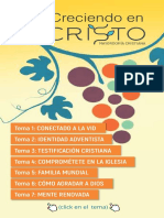 Creciendo en Cristo indice.pdf.pdf