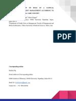 PCS Article.pdf