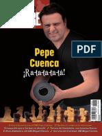 peonderey146.pdf