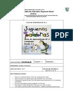 GUIAS  DE APRENDIZAJE LENGUAJE Y TECNOLOGIA.docx
