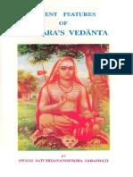 adhyatma prakasha.pdf