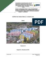 1 Upme 496 v. 1 pasto florencia, cemento.pdf