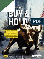 Aprenda o Buy and Hold - O Guia Definitivo (Canal do Holder) (1)