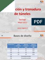 Diseño de PyT Túneles.ppt