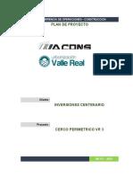 F_PLAN DE PROYECTO V.0