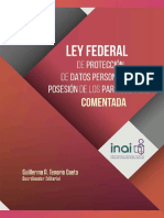 LFPDPPP Comentada_digital.pdf