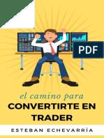 El+Camino+para+convertirse+en+Trader.pdf