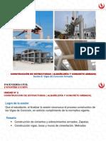 Sesión 8 Vigas de concreto rev 1.pdf