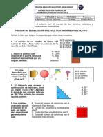 geometria 5