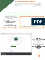 registration in Moodle guide.pdf