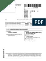 ES2647543T3 patente de proter