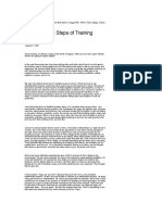 Thich Nhat Hanh - The Five-Fold Steps of Training (10p).pdf