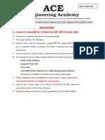 ME_802 .pdf