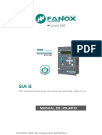 ES_FANOXTD_MANU_SIA_OCEFDistSecundaria_SIAB_TI_SPECIFICO_R020