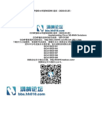 ccnp_ccie_300_415_ensdwi_chinese_25_3_2020