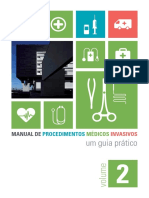 Manual_de_Procedimentos_Medicos_Invasivos_-_Vol_2.pdf
