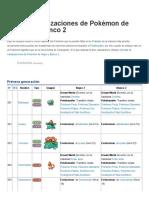 Lista de localizaciones de Pokémon de Negro 2 y Blanco 2 _ WikiDex _ Fandom.pdf