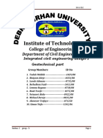 geotechnical final report group 5..