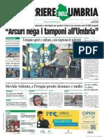 Giornali in pdf, la rassegna stampa del 25 maggio 2020, lunedì