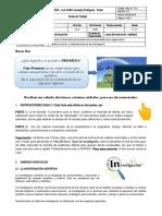 B02.01.F01_Guia Nº2.1 Tipos de Investigación