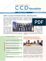 newsletter_may18_issue_20180506050213
