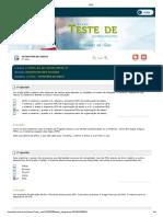 Aula 7_.pdf