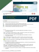 Aula 9_.pdf