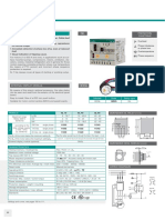 EN_FANOXPC_DATA_MPC_MotorProtection_GL_GC17_R03.pdf