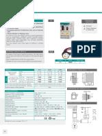 EN_FANOXPC_DATA_MPC_MotorProtection_C_GC17_R03.pdf