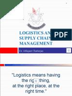 logitics.pptx
