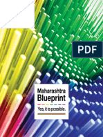 Blueprint_booklet_English_Online.pdf
