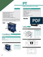 EN_FANOXPC_DATA_CT_CurrentLimitantInputReactor_CLR_GC17_R03