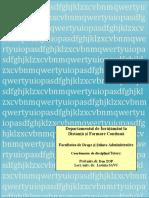ISDR.pdf