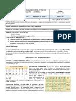 Guía_Aprendizaje_Tabla_Periódica (1)