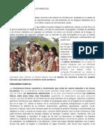 TEXTO MONOGRAFICO CHICHIMECAS.docx