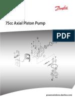 Series 90 75cc Pump Parts Manual.pdf