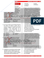 BIOQUÍMICA 01 - COTAMANIA