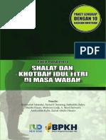 SHALAT-KHOTBAH-IDUL-FITRI-DI-MASA-WABAH-NUO-2020.pdf