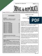 Lei Organica do MOP.pdf