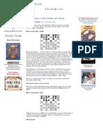 heisman102.pdf