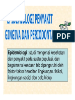 pe_142_slide_epidemiologi_penyakit_gingiva_dan_periodontal (1)