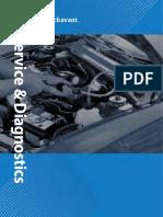 04-081-service-and-diagnostics