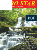 MiroStar_63.pdf